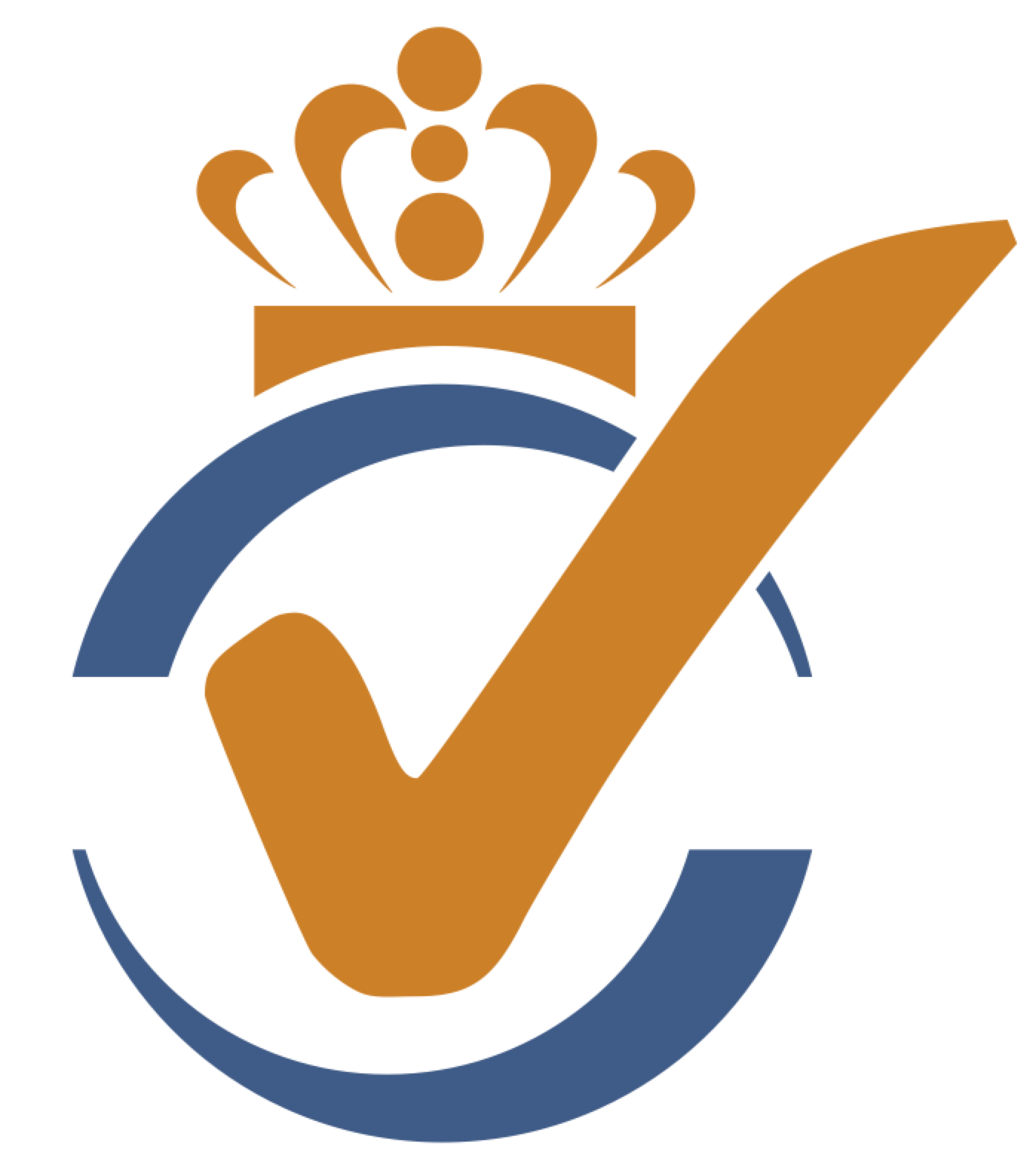 Keurmerk Nederland 1