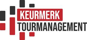 Keurmerk Tourmanagement (KMTM) - Logo