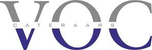 Plaatje keurmerk-logo-website