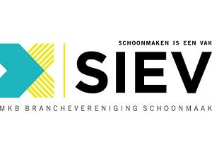 SIEV_logo_fc_198